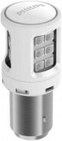 Фото - Автолампа Philips Ultinon LED PR21/5W 2pcs