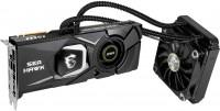 Фото - Видеокарта MSI GeForce RTX 2080 Ti SEA HAWK X