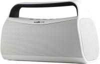 Портативная акустика Wesdar K20