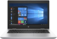 Ноутбук HP ProBook 640 G4