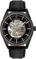 Фото - Наручные часы Pierre Lannier 310C433