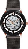 Наручные часы Pierre Lannier 321B038