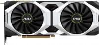 Фото - Видеокарта MSI GeForce RTX 2080 Ti VENTUS 11G OC