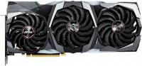 Видеокарта MSI GeForce RTX 2080 TI GAMING TRIO