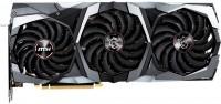 Видеокарта MSI GeForce RTX 2080 GAMING TRIO