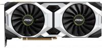 Фото - Видеокарта MSI GeForce RTX 2080 VENTUS 8G OC