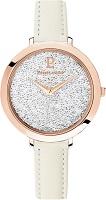 Наручные часы Pierre Lannier 390A905
