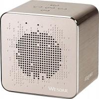 Портативная акустика Wesdar K31
