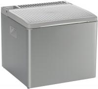 Фото - Автохолодильник Dometic Waeco CombiCool RC-1200 EGP