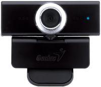 WEB-камера Genius FaceCam 1000