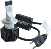 Автолампа Prime-X M-Series H7 6000K 2pcs