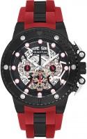 Наручные часы Quantum HNG535.658