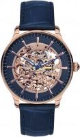 Наручные часы Quantum QMG547.499