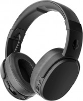 Фото - Наушники Skullcandy Crusher Wireless
