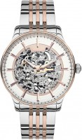 Наручные часы Quantum QMG548.530