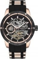 Наручные часы Quantum QMG565.851
