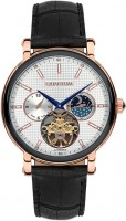 Наручные часы Quantum QMG592.831