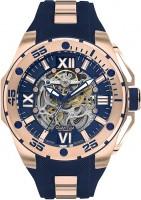 Наручные часы Quantum QMG601.499