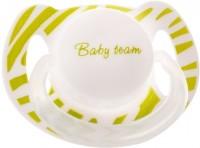Соска (пустышка) Baby Team 3225