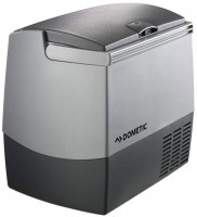 Фото - Автохолодильник Dometic Waeco CoolFreeze CDF-18