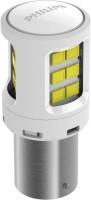 Фото - Автолампа Philips Ultinon LED PY21W 2pcs