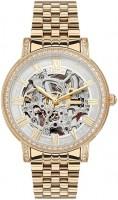 Наручные часы Quantum QML575.110
