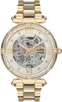 Наручные часы Quantum QML581.230