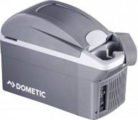 Фото - Автохолодильник Dometic Waeco BordBar TB-08