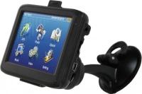 GPS-навигатор Challenger GP-431