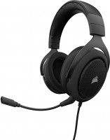 Наушники Corsair HS60 Surround