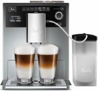 Кофеварка Melitta Caffeo CI E970-101