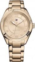 Наручные часы Tommy Hilfiger 1781344
