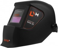 Маска сварочная Dnipro-M WM-31