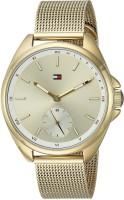 Фото - Наручные часы Tommy Hilfiger 1781757