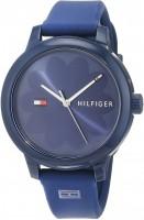 Наручные часы Tommy Hilfiger 1781775