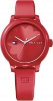 Наручные часы Tommy Hilfiger 1781776