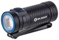 Фонарик Olight S1 Mini HCRI