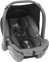 Фото - Детское автокресло BABY style Oyster Car Seat