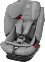 Детское автокресло Maxi-Cosi Titan Pro