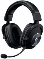 Наушники Logitech G Pro Gaming Headset