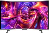 Телевизор LIBERTY LD-4388