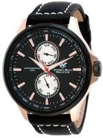 Наручные часы Beverly Hills Polo Club BH7010-01