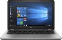 Фото - Ноутбук HP 250 G6 (250G6 4LT25ES)