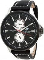 Наручные часы Beverly Hills Polo Club BH7010-03