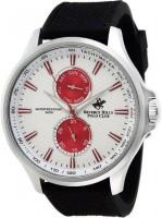 Наручные часы Beverly Hills Polo Club BH7010-06