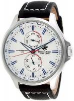 Наручные часы Beverly Hills Polo Club BH7010-04