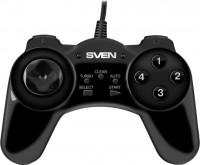 Игровой манипулятор Sven GC-150