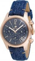 Наручные часы Beverly Hills Polo Club BH7023-04