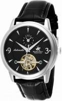 Наручные часы Beverly Hills Polo Club BH9092-01
