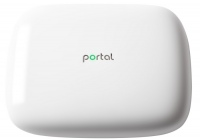 Wi-Fi адаптер Razer Portal
